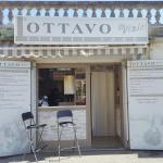 Photo of L'ottavo Vizio - Street Food / Food Porn Gourmet