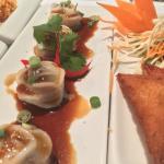 Foto de Regional Thai Taste - Reigate
