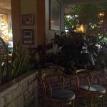 L & W Restaurant Foto