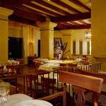 Photo of Frida Restaurant