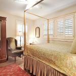 Foto de Adams House Bed and Breakfast