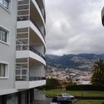 Apartamentos Turísticos Avenue Park Foto