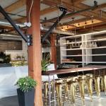 Evo Kitchen Foto
