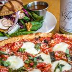Local Myth Pizza