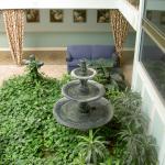 Oglethorpe Inn & Suites Photo