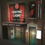 Genting Casino Bournemouth