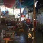 Photo of Legumbres Mayas