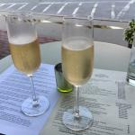 Champagne & Sparkling Wine Bar