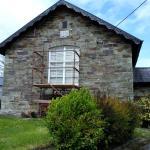 West Cork Regional Museum Foto