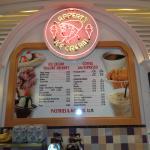 Photo de Lappert's Ice Cream