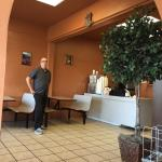 Foto de Papa Chevo's Taco Shop