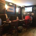 Photo of Davis Pub