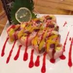 Photo of Nikki's Fresh Gourmet & Sushi Bar