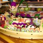 Photo of Nikki's Fresh Gourmet & Sushi Bar
