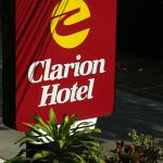 Photo of Clarion Hotel San Pedra Sula