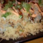Photo de Seh-Mi Japanese Restaurant