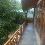 Gaur Sons Cottages