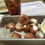 Fritters!!!