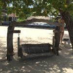 Sabaii Bay Resort Foto