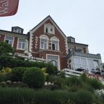 Photo of Hotel Wallburg