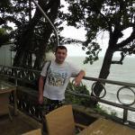 TOP Resort Foto