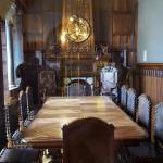 Foto di Palazzo Guell