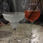 Photo of Re Fosco Bar