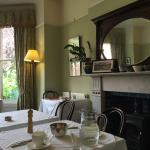 Photo de Ravenhill Guesthouse