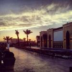 صورة فوتوغرافية لـ Abu Tarboosh