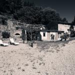 Photo de Moulin Sainte Anne