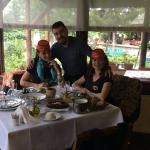 Photo of Gourmet Restaurant