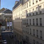 Photo of Hotel Delavigne