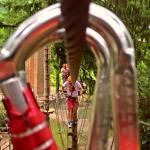 Boario Adventure Park