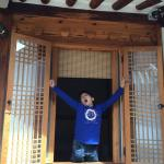 Doo guesthouse Bukchon 1 Foto