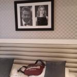 Photo de Hotel Icone