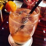 Photo de Duke's Bar - Hotel Westminster