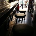 Frankfurt-Bar El Balconの写真