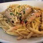 Photo of Filippo, Italian Restaurant