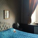 Foto di Hotel Eridan