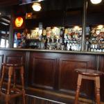 Photo de Grand Duke Pub