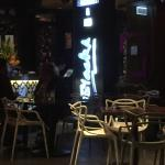 Stacks Taverna Foto