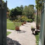 Foto di La Villa Fabulite