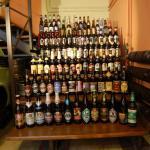 Photo of Felni BeerBistro