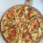 Photo of Pizza Porto