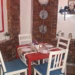 Photo of Antique Corner Home Food