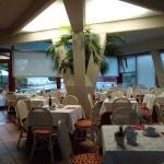 Hotel Desenzano Foto
