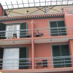 Photo of Hotel Jardim do Mar