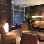 Hotel Viainn Tokyo Oimachi Foto