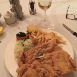 Photo de Old Austria Restaurant