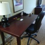 Country Inn & Suites By Carlson, Albany-bild